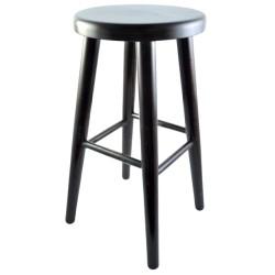 Taboret kuchenny stołek bar 60 cm