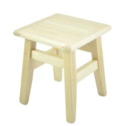 Taboret 30 cm - stołeczek dla dzieci