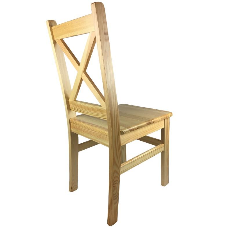 krzesła do kuchni drewniane sklep tarnowskie góry